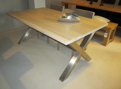 Hetambacht-losser - Esstische und stuhle