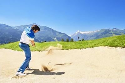 Erleben Sie Ihre Sommerferien ganz neu bei uns in Österreich